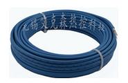 fa热电缆