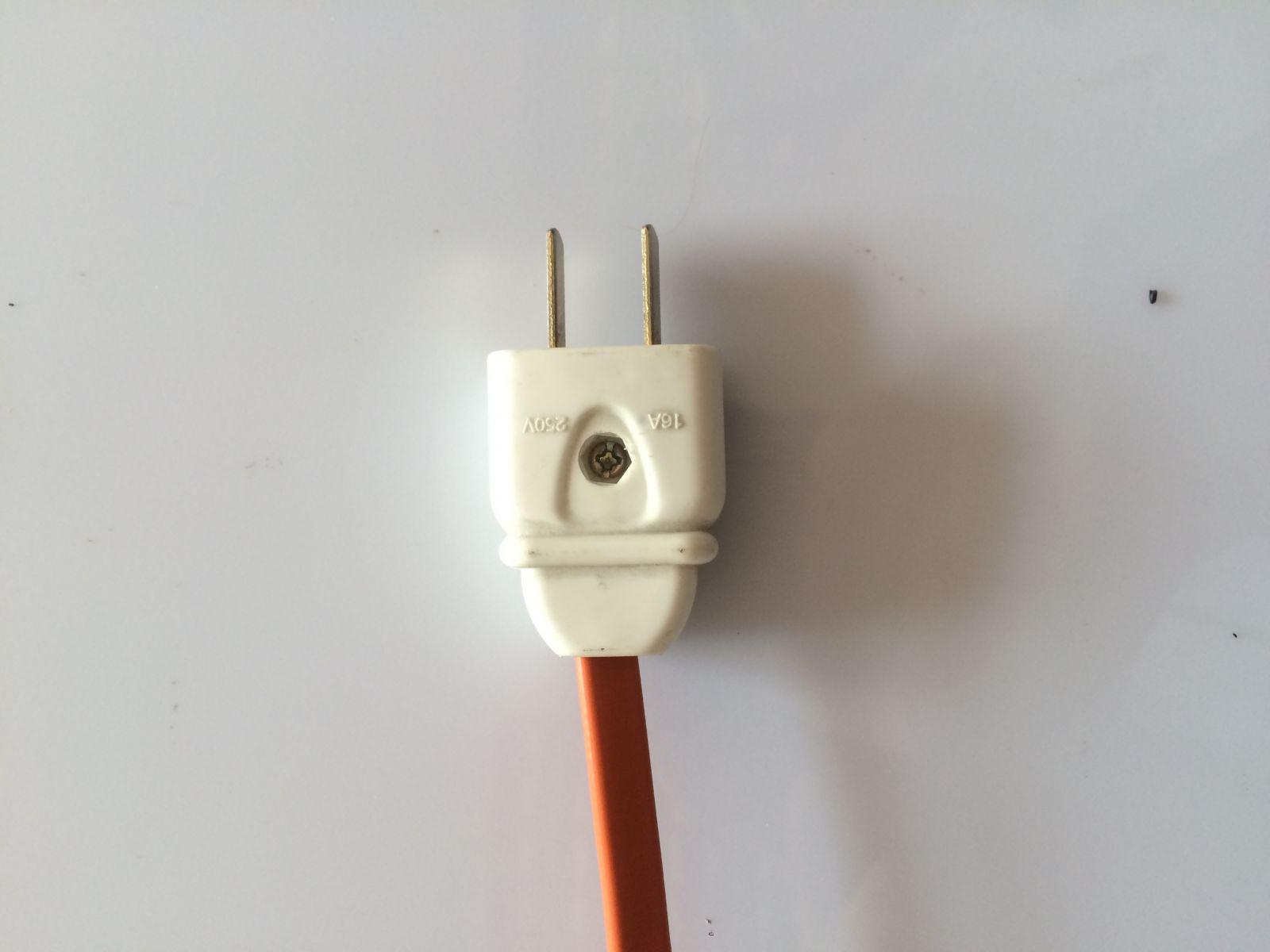 tai阳能电伴re带安装步骤12
