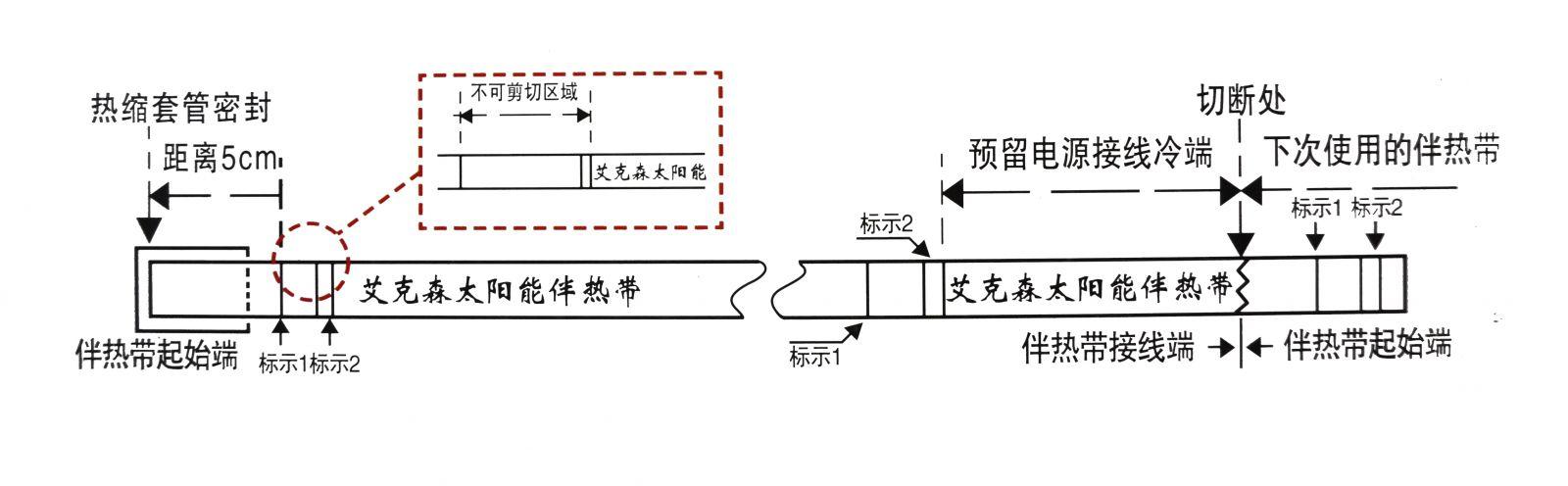 电路 电路图 电子 原理图 1600_496